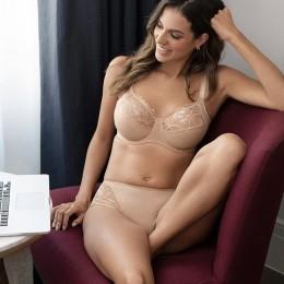 Fantasie Memoir Nude Bra