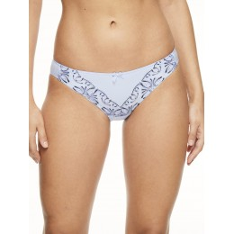 Chantelle Champs Brief Blue
