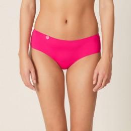 Marie Jo Tom Hotpants Electric Pink