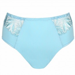 Prima Donna Orlando Full Briefs Jelly Blue