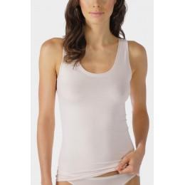 Mey Organic Cami Nude 816