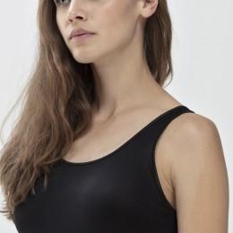 Mey Joan  Vest Black