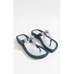 Piarossini  Pool Shoe Myraid Navy