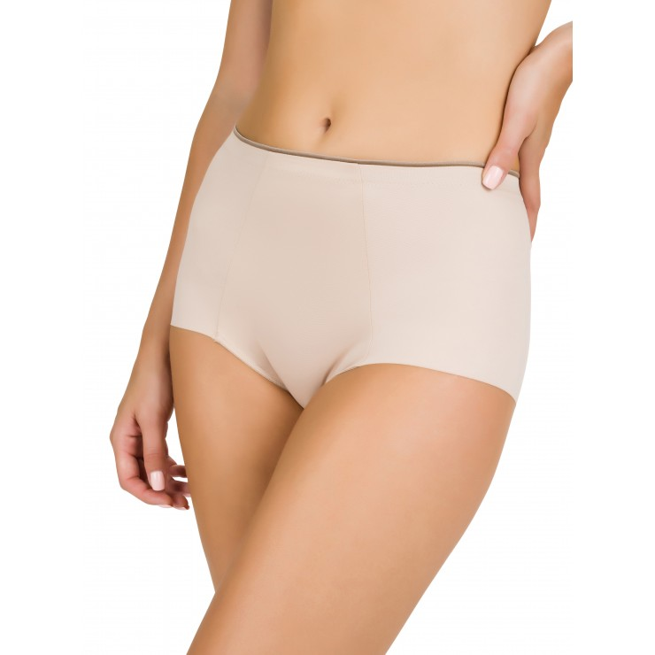 Felina Soft Touch panty brief