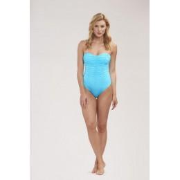 Feraud Swimsuit Turquoise