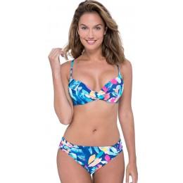 Gottex Bermuda Breeze Bikini Multi