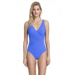 Gottex Swimsuit Sapphire