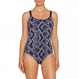 Prima Donna Kala Water Blue Swimsuit