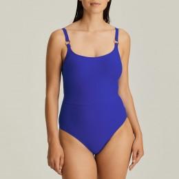 Prima Donna Sahara Swimsuit Electric Blue