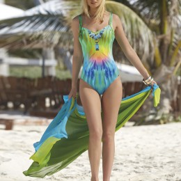 SUNFLAIR Swimsuit