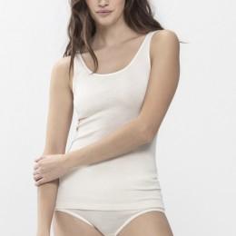 Mey Thermal Vest  Ivory