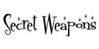 SECTRET WEAPONS