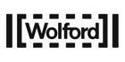 WOOLFORD